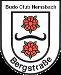 Budo Club Hemsbach